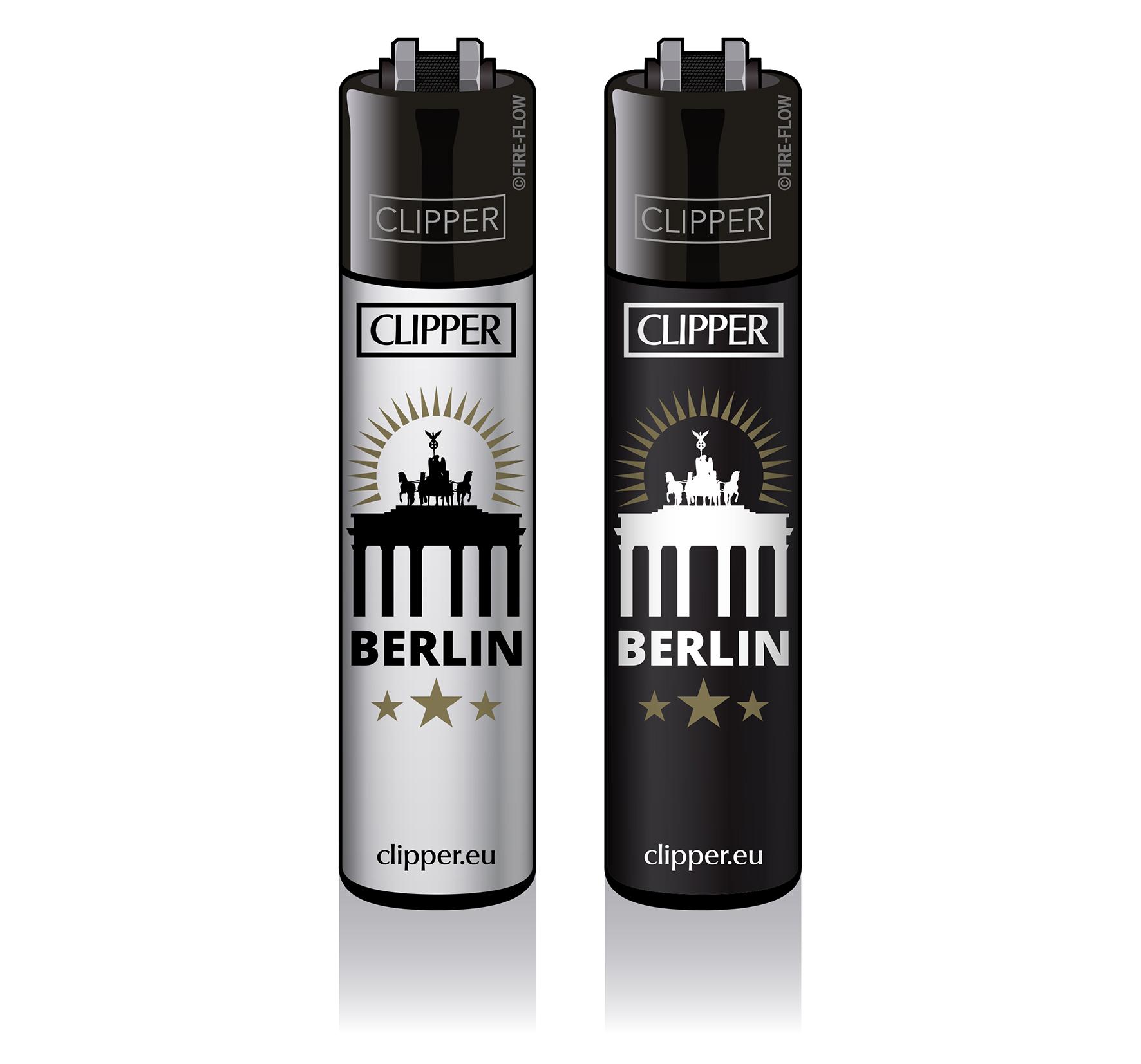 Berlin_Brandenburger_Tor_Black_White