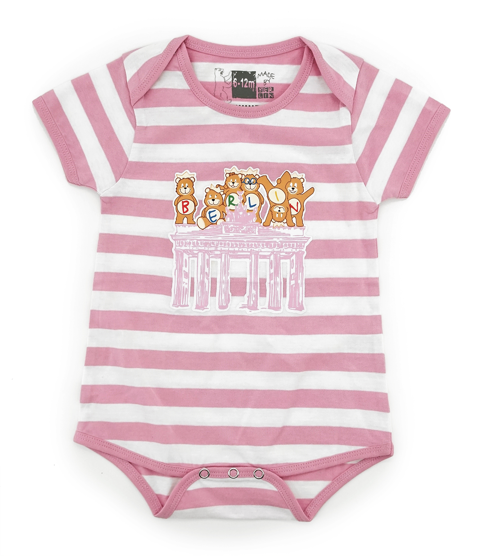 010-1051_Baby-Body_BERLIN_weiss-pink