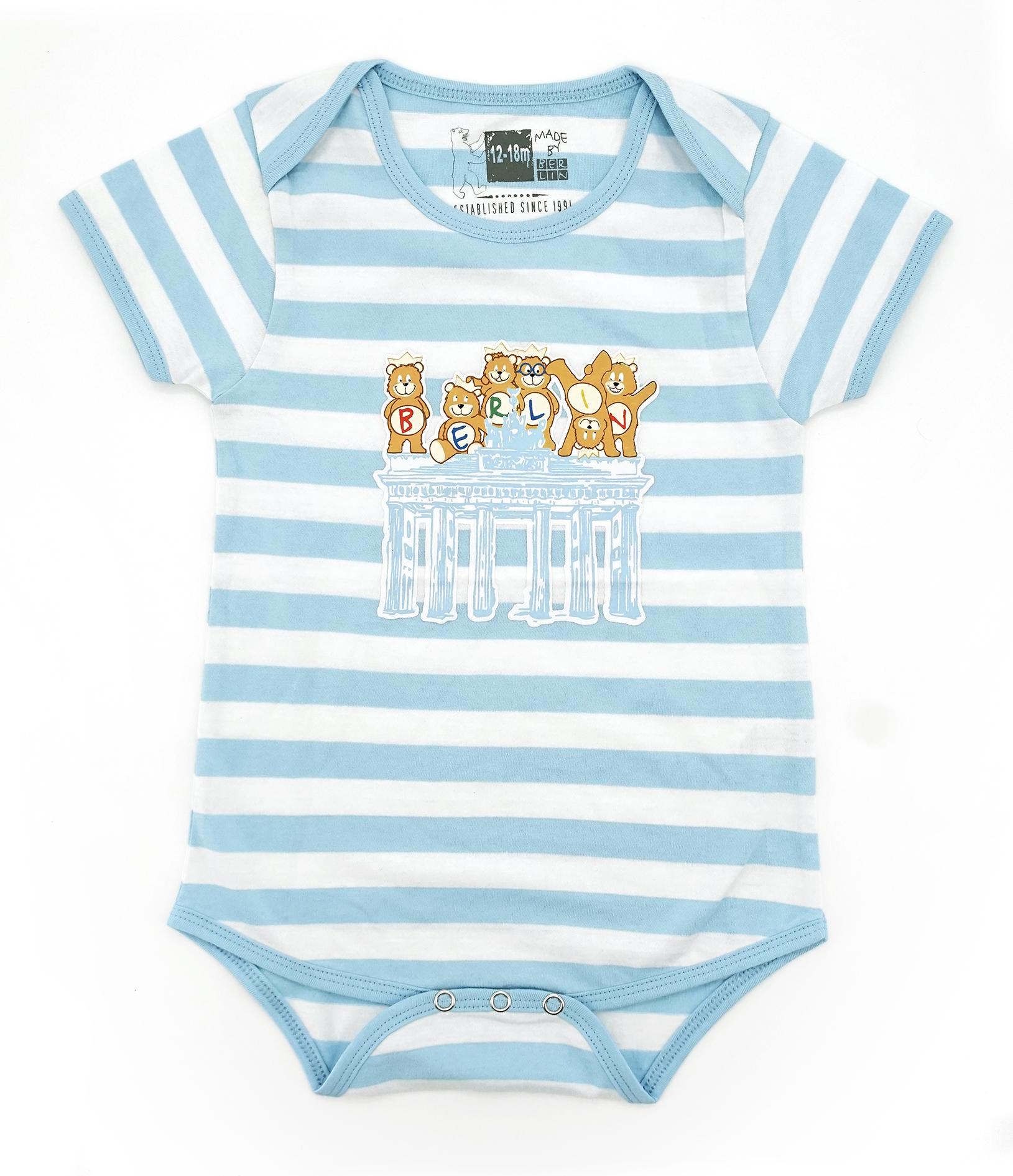 010-1055_Baby-Body_BERLIN_weiss-blau