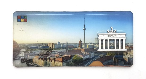 050-0218_BERLIN_Epoxy_Magnet_mit_B-Tor_Nr-3-2