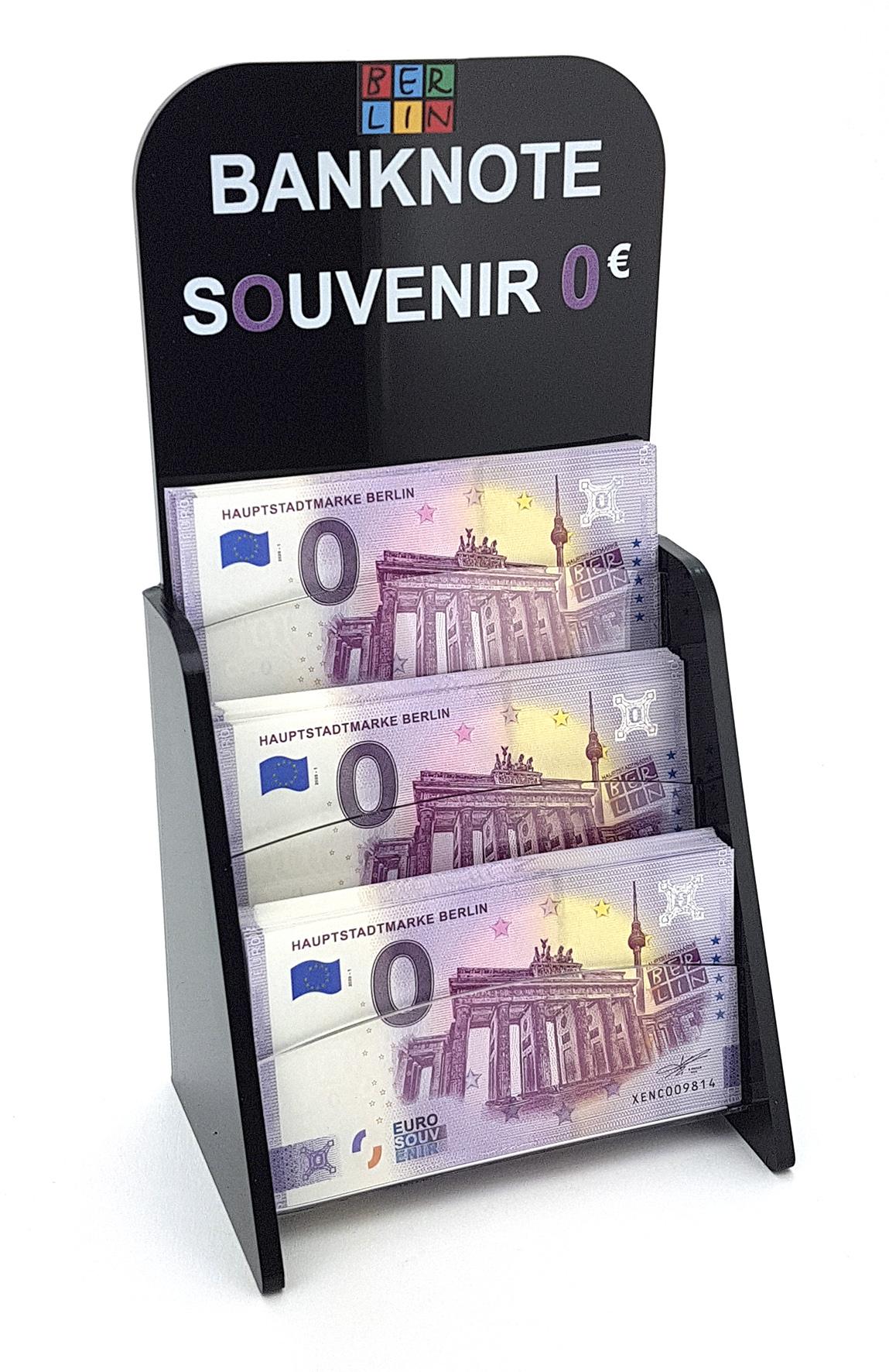 060-9000_Euro-Schein_BERLIN_Display