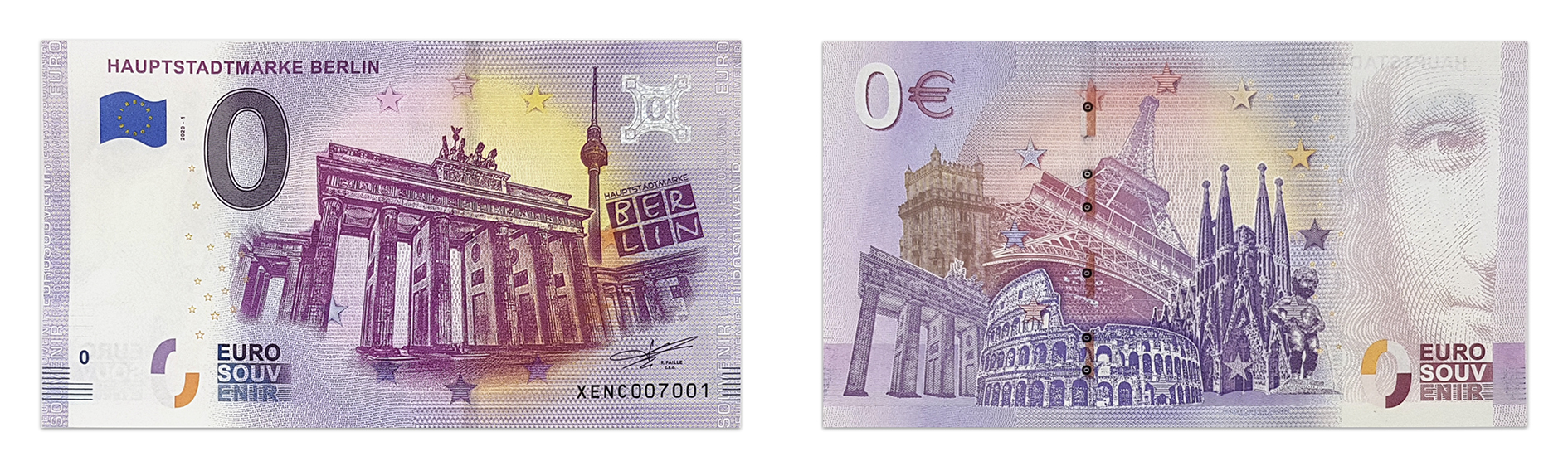 060-9000_Euro_Schein_Hauptstadtmarke_BERLIN_Version_1