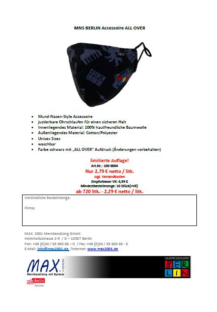 2020-07-02 14_03_22-MNS - Accessoires All over Flyer.pdf - Adobe Acrobat Reader DC