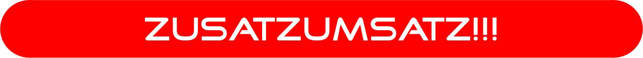 2020-07-30_Zusatzumsatz