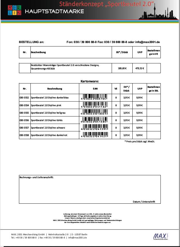 2020-08-07_Bestellformular_Bild_Wordpress