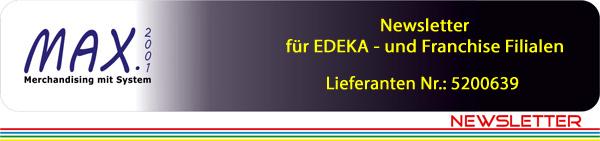 EDEKA--Header_O-Shop_2019_01_750