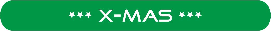 2020_10_26_X-Mas