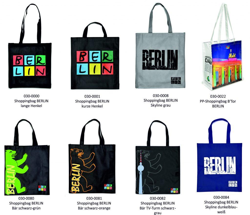 Shoppingbags_EDEKA