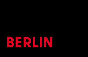 Partner für Berlin